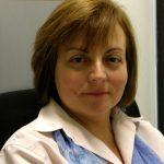 Lina Salvat