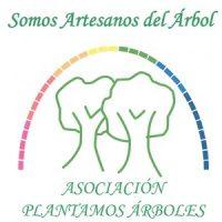 Logo vectorizado imagen