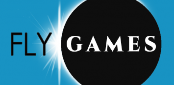 Logo Fly Games