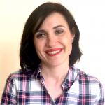 Cristina Viartola